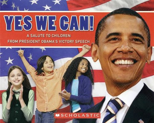 yes-we-can.jpg