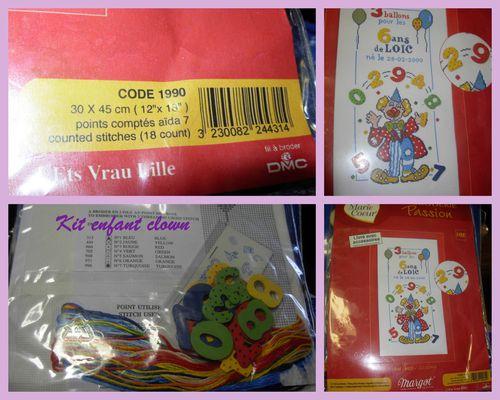 Kit-enfants-1.jpg