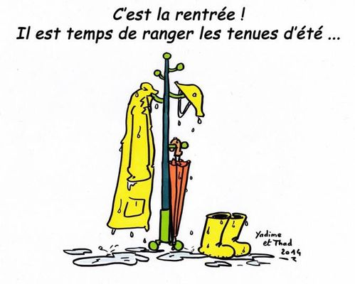 Dessin-officiel.jpg