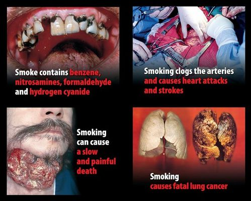 tobacco-USA-Consequences_of_Smoking.jpg