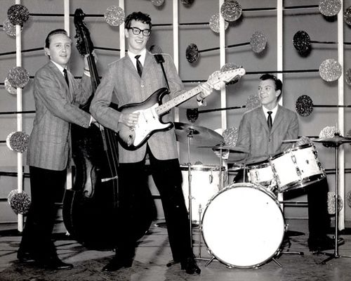 buddy-holly-and-the-crickets.jpg