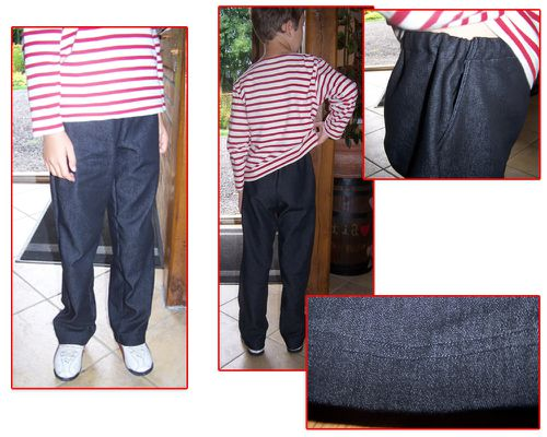 PANTALON-copie-1