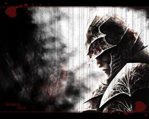 tatuajes guerreros samurais. Samouraï (侍 Samurai ou 武士 - Championnat d'Afrique des Rallyes 08 : pour