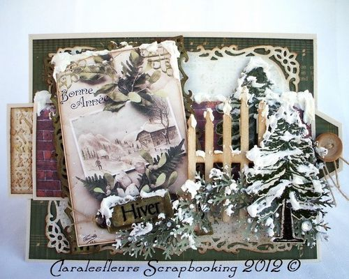 Claralesfleurs-CartehommeSapins.Déc2012.A
