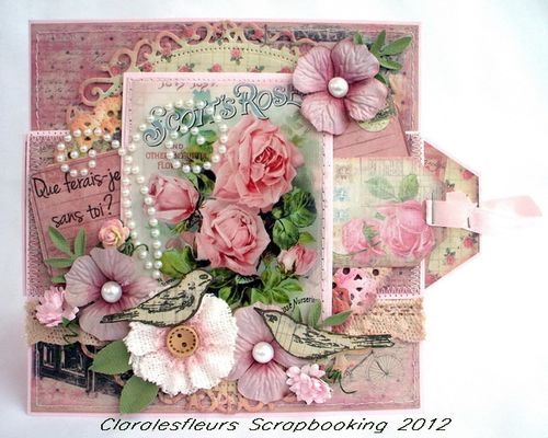 Claralesfleurs-CarteSignet.Oct2012.A