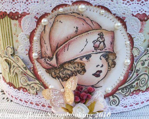 Claralesfleurs-BoîteShabbyAnnivMaman2010.H