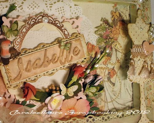 Claralesfleurs.Cadre.Isabelle.B