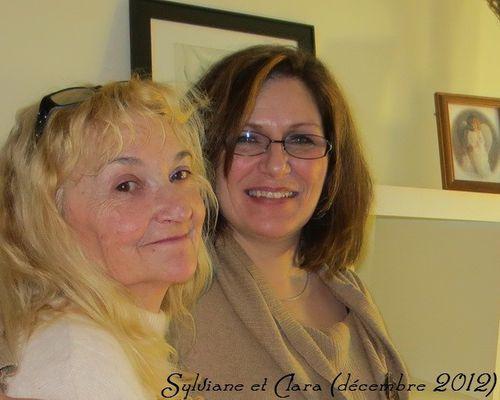 Sylviane&Clara.Déc2012.B