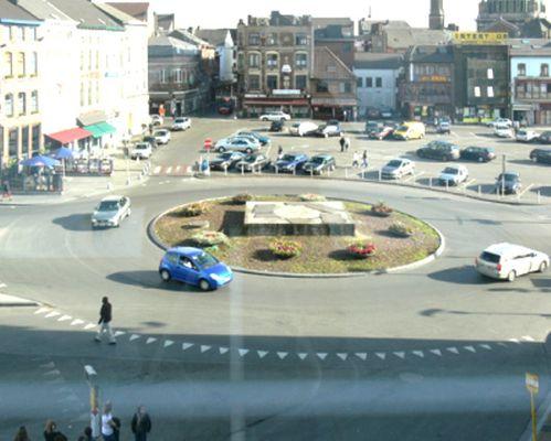 Charleroi-1.jpg