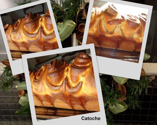cours-de-cuisine-fin-d-annee-20113.jpg