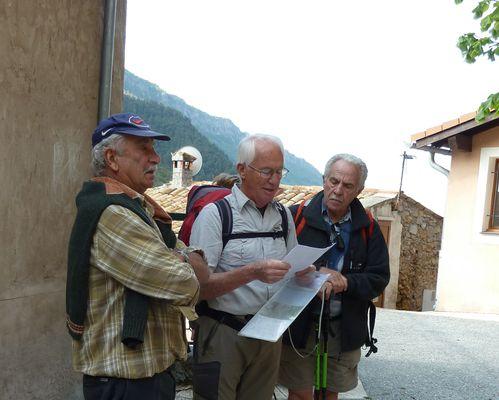 2011-05-05-Pierlas-Mt.Lieuche-15