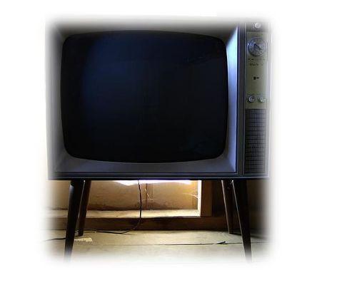 TV_CC