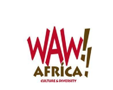 WAWAAFRRICA