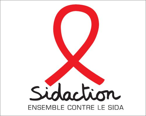 Logo_sidaction.jpg