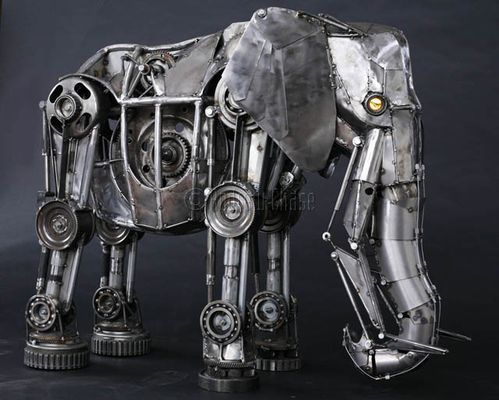 robot-mechanical-elephant-side-view.jpg