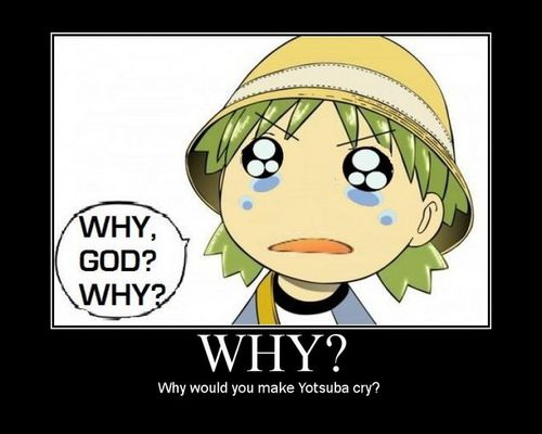 cry_yotsuba.jpg