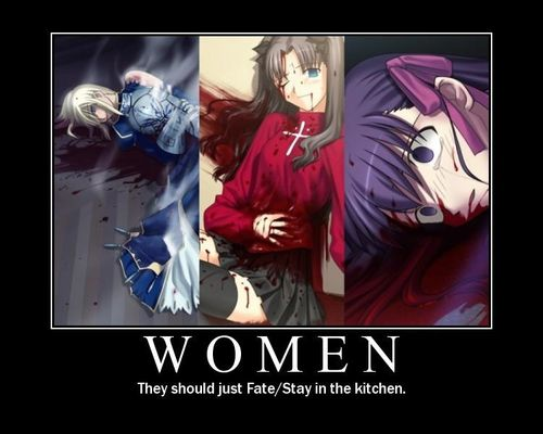 fatestayinthekitchen.jpg