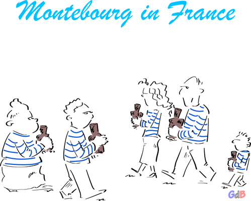 madeInFranceMariniere.png