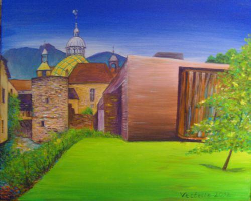 Vue-sur-Salins-les-Bains-du-3-juin-2012-visions-d-artistes.jpg
