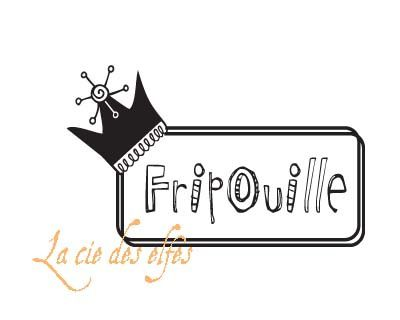 fripouille