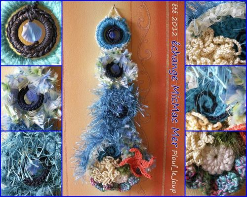 bidouille_crochet_2012_08_echangemicmac-reallisation.jpg