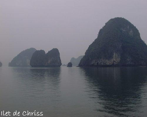 HA LONG IDC 1600 1200