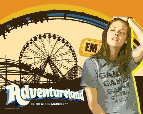 Kristen_Stewart_in_Adventureland_Wallpaper_1_800-Kopie-1.jpg