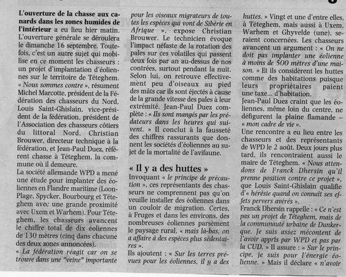 article 1 chasse aout 2012 120