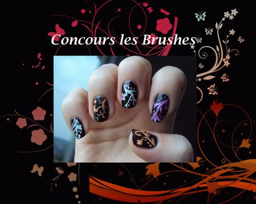 Concours-Brushes---Photo-17.jpg