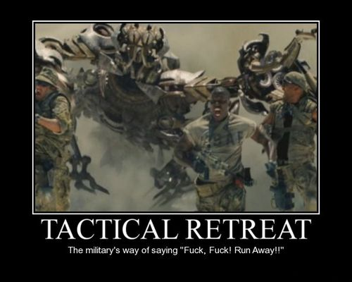 http://img.over-blog.com/500x400/2/81/84/29/Fuite/tactical-retreat-the-military-39-s-way-of-saying-34-fuck-fu.jpg
