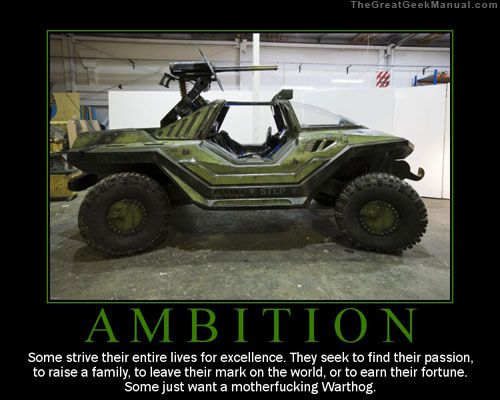 motivational-poster-ambitions-warthog-small