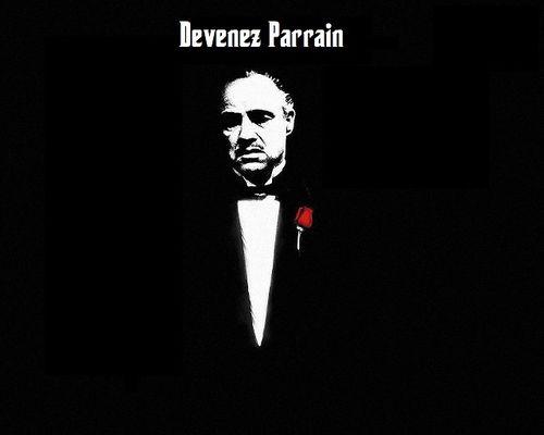DevenezParrainDessus-copie-1.jpg