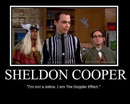 sheldon_bazinga_doppler_effect.jpg