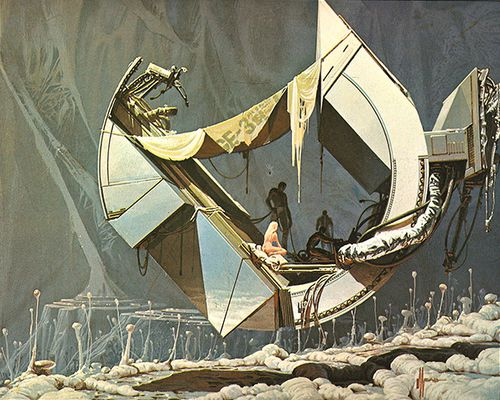 Syd Mead (3)