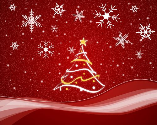 ws merry christmas 1280x1024