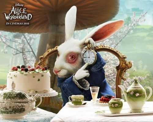 lapin_Alice-in-wonderland.jpg