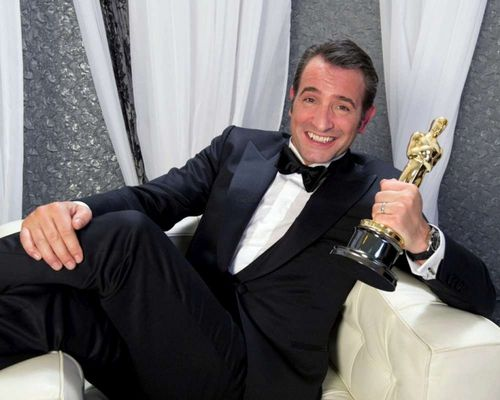and-the-winner-is-jean-dujardin 677228 920x612p[1]