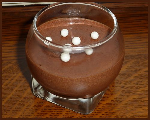 mousse-choco.gingembre.jpg