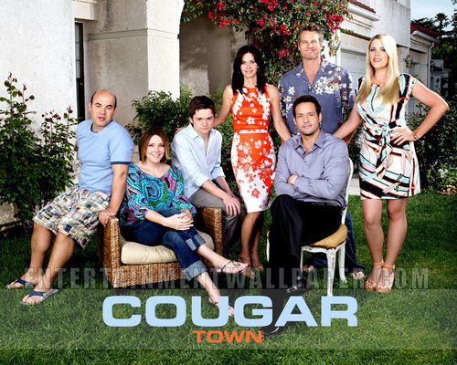 cougar-town-2