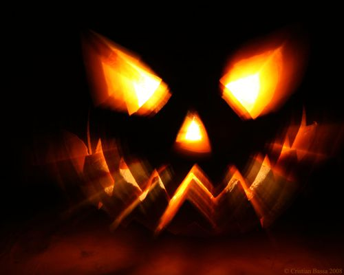 halloween-wallpaper-large006.jpg