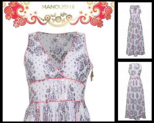Robe-longue-blanche-impressions-argent-Manoush.jpg