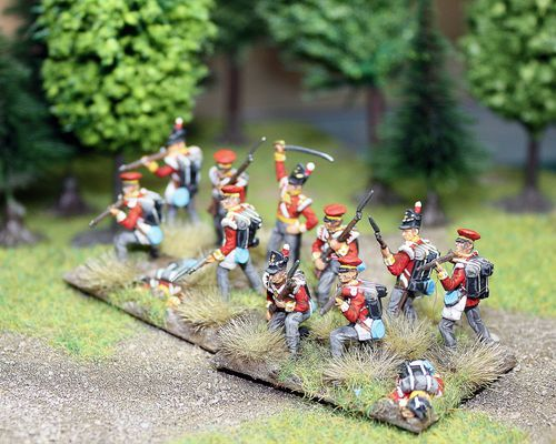 armee-anglo-hollandaise 2043