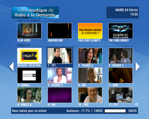 mosaique-tv-canal.png