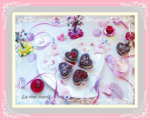 COEUR-VALENTINS-CANELLE-GINGEMBRE-COCO.jpg