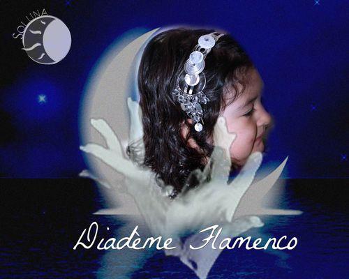 Diademe-Flamenco-Enfant.jpg
