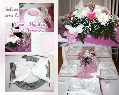 Deco-de-table-Anniversaire-Theme-Papillon.jpg