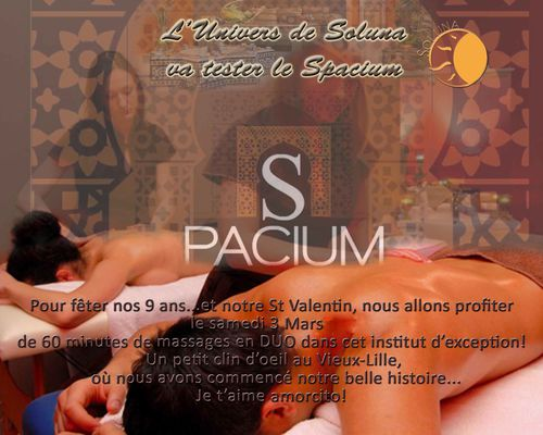 spacium-presente-par-l-Univers-de-Soluna-copie-1.jpg