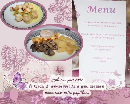 Menu-1-an-Noane.jpg