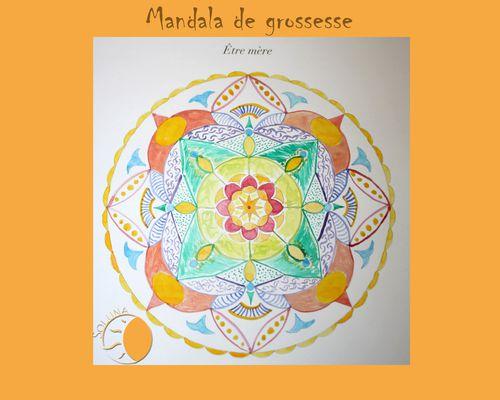 Mandala-de-grossesse-Etre-mere.jpg