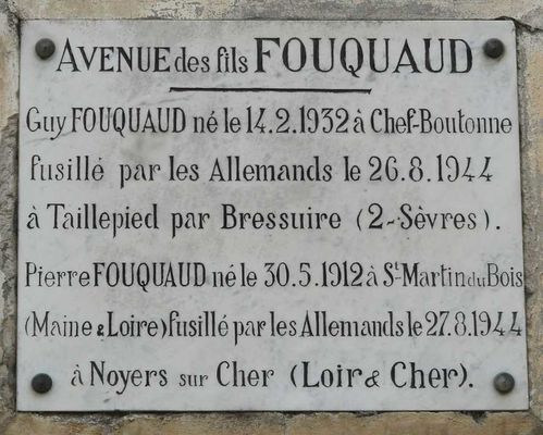 fouquaud_plaque.jpg